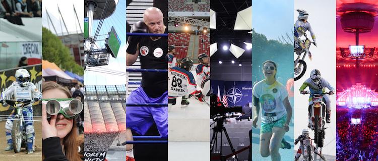 Ogłoszono kolejny etap odmrażania sportu w Polsce