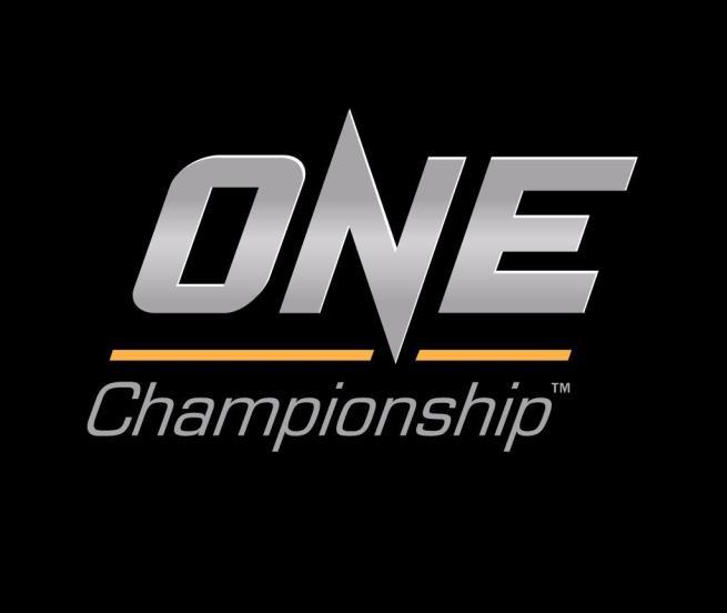 ONE Championship przedłuża współpracę telewizyjną na Filipinach ABS-CBN