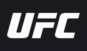 UFC giełda Endeavor