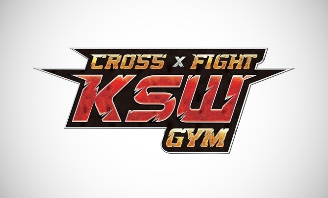 Otwarto drugi KSW Cross Fight Gym