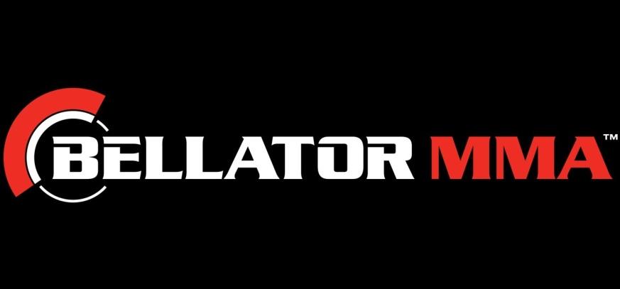 Bellator kontynuuje współpracę z Monster Energy