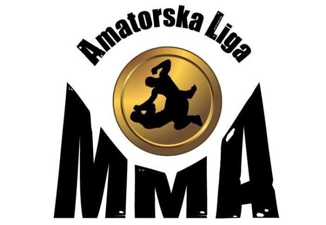 Amatorska Liga MMA z własnym związkiem sportowym almma związek sportowy