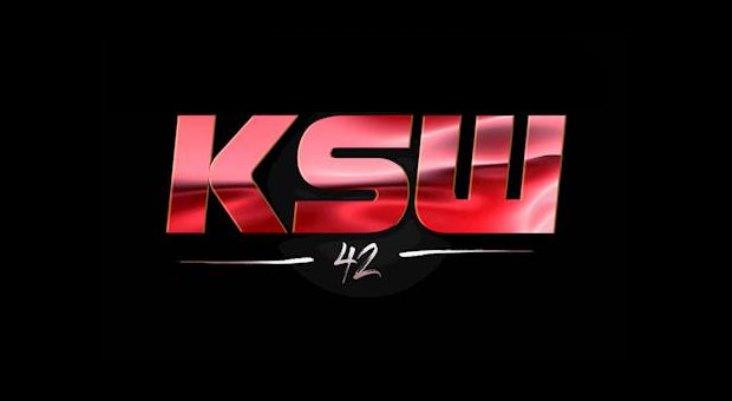 Oficjalny trailer gali KSW 42