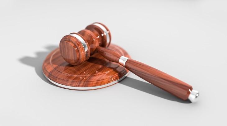 wyrok w sprawie Bispinga