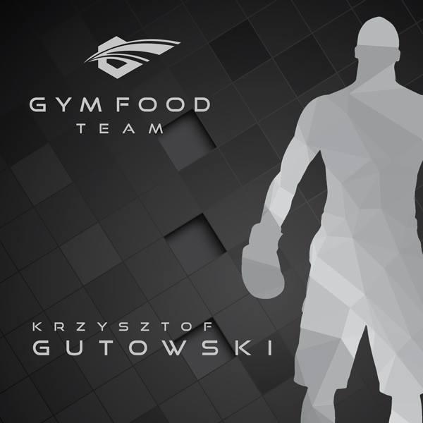GymFood Team
