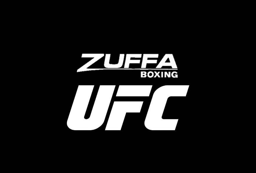 UFC, Zuffa Boxing, Anthony Joshua i 500 milionów na stole
