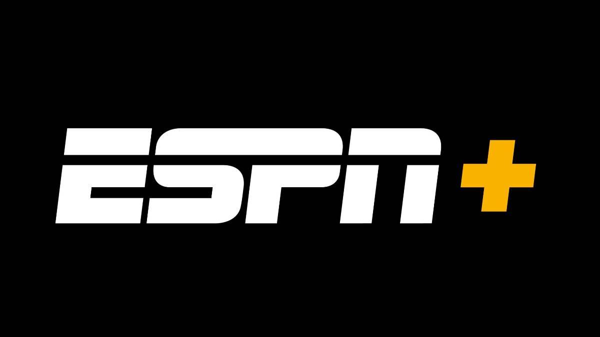 Nowi użytkownicy i nowe ceny ESPN+