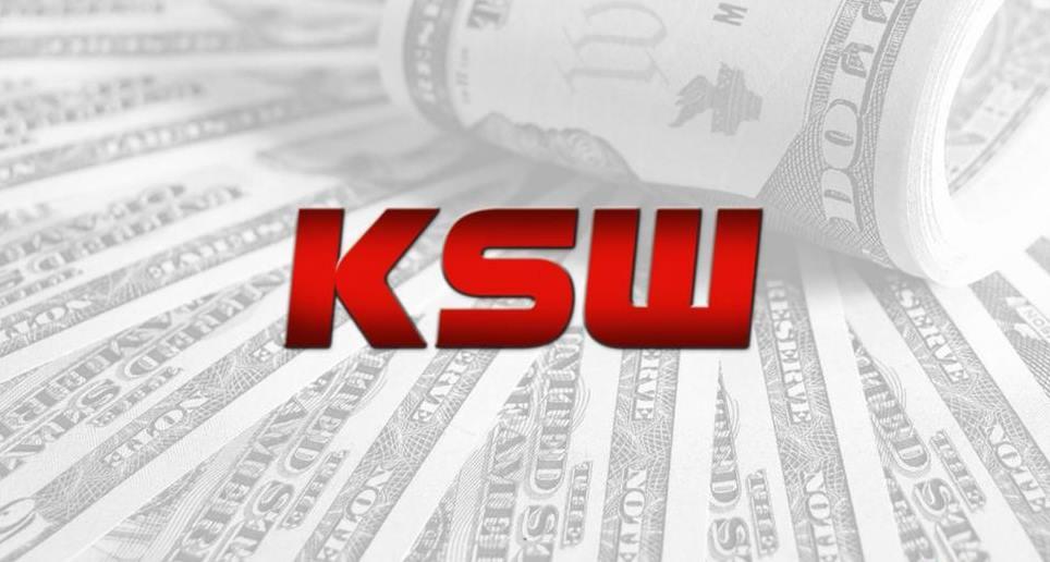 Bonusy po KSW 44: The Game przyznane