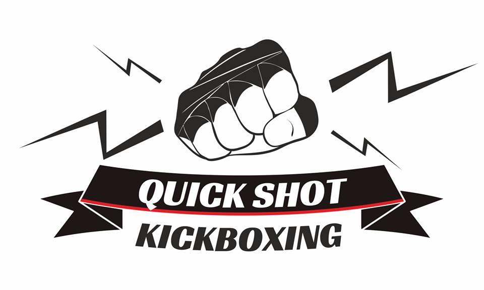 Nowa jakość kickboxingu w Częstochowie