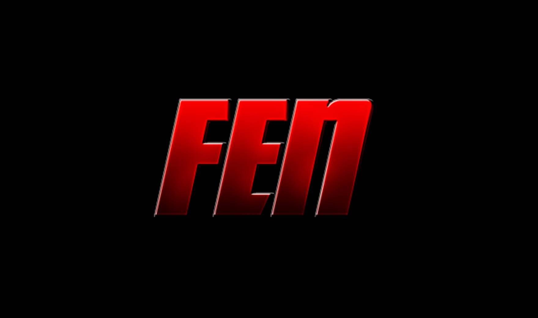 SteakHouse Evil nowym partnerem FEN