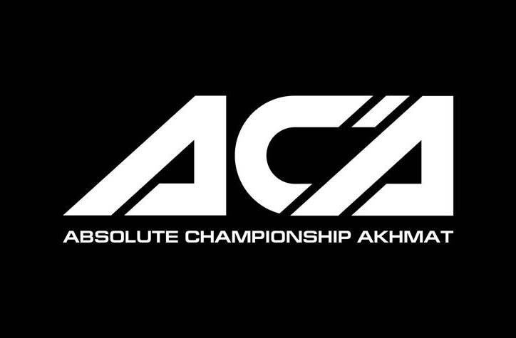 ACA z umową z TVP Sport