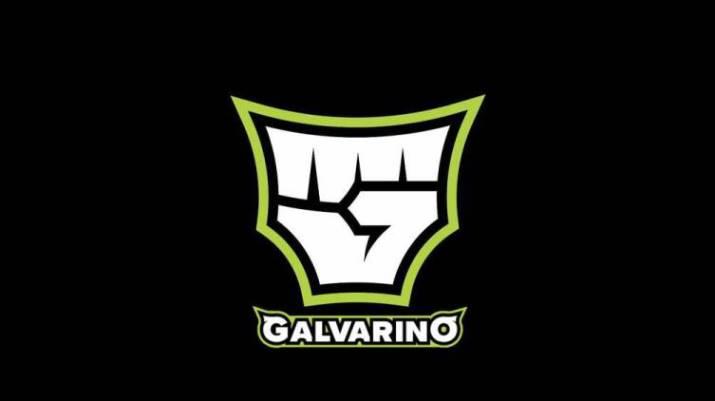 Galvarino
