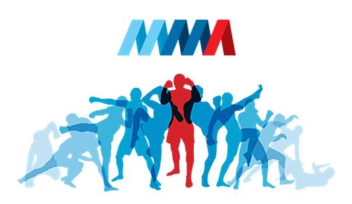 Stowarzyszenie MMA Polska zaprezentowało finalny skład reprezentacji Polski na Mistrzostwa Świata Amatorskiego MMA IMMAF 2019