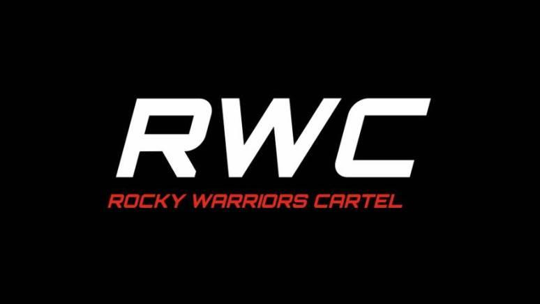 Rocky Warriors Cartel
