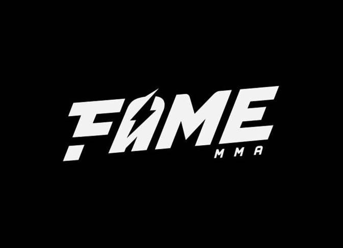 Fame MMA 5 gdańsk sopot ergo arena