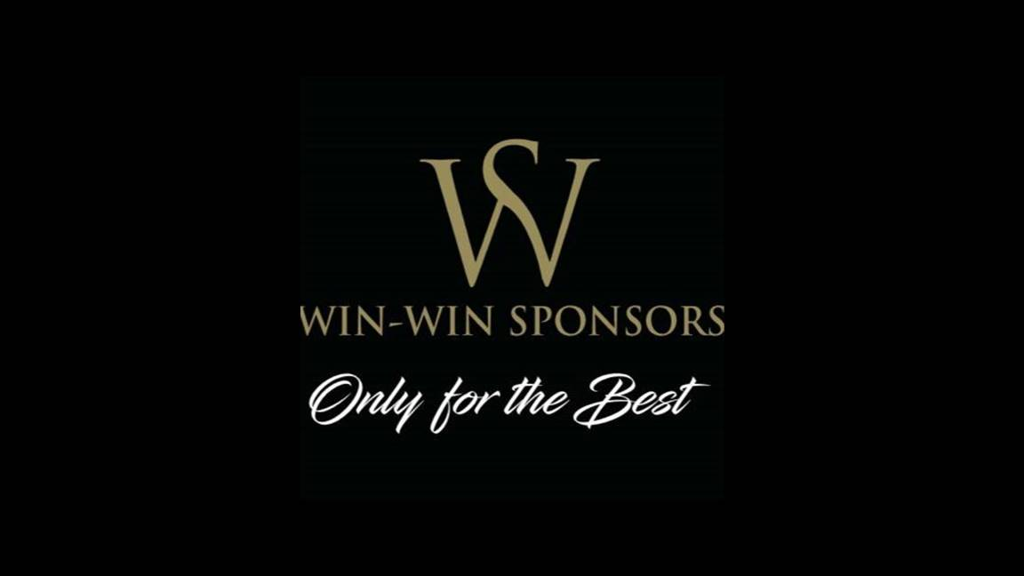 Win-Win projekt sponsoringowy Karola Bedorfa