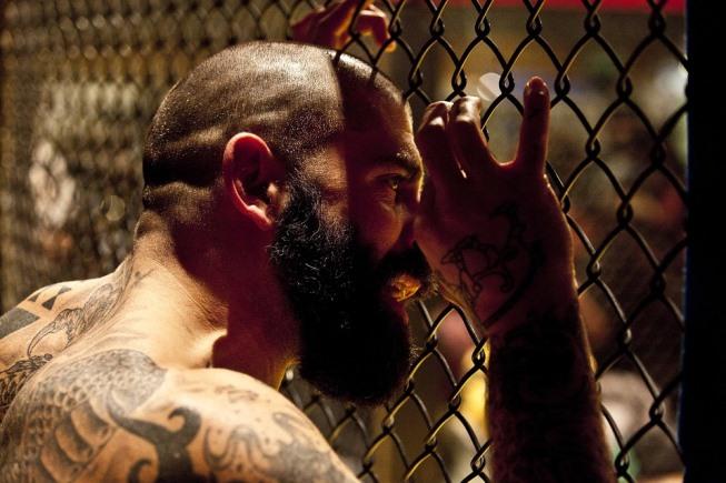 Szkoła Wojowników MMA
