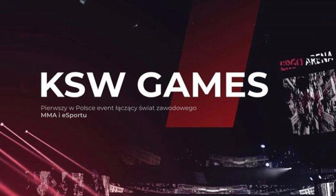 ksw games