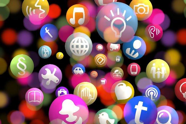 Jak przebić się w dżungli mediów społecznościowych?