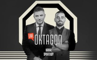 oktagon live