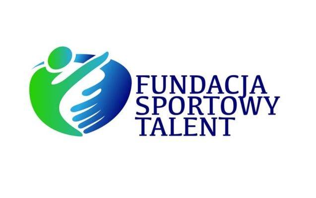 """Fundacja Sportowy Talent rusza z akcją """"Stwórz z nami Mistrza"""""""