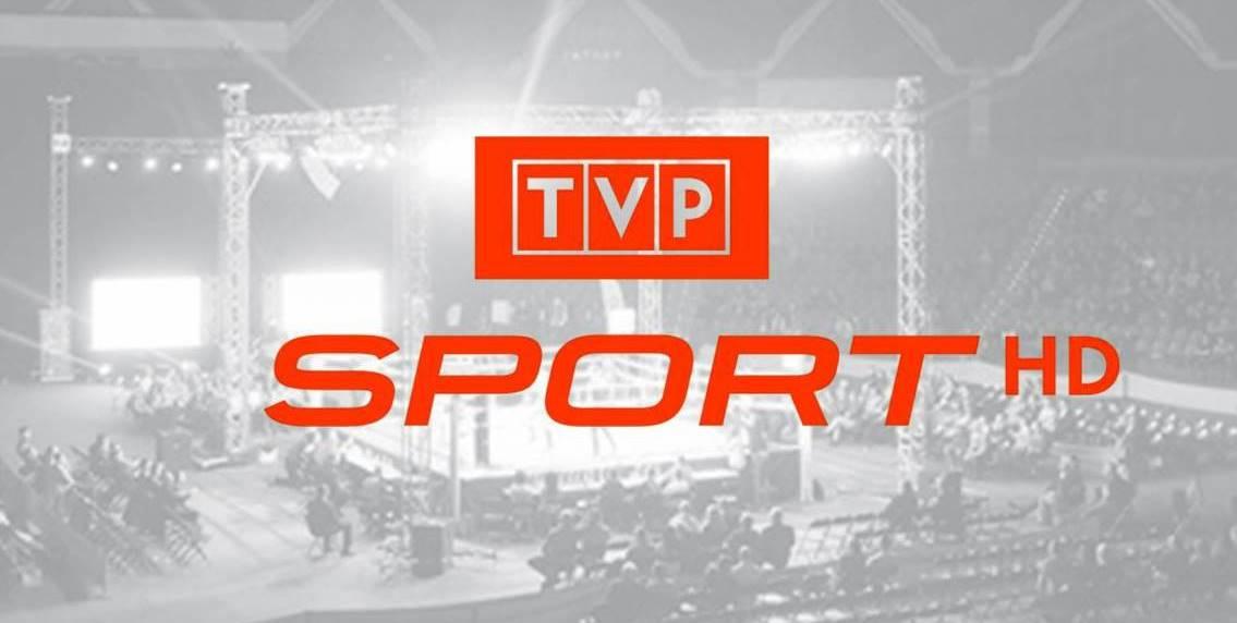 Transmisja MB Boxing Night 7 w TVP Sport