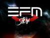 EFM show