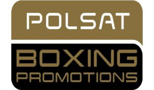 polsat boxing promotions