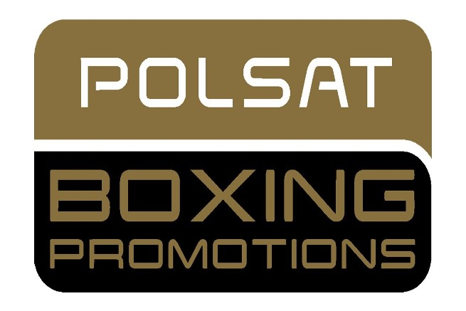 polsat boxing promotions